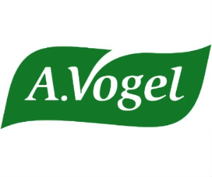A Vogel Coupons, Promo Codes, Free Samples, and Contests