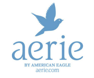 Aerie Coupons, Promo Codes, Free Samples, and Contests
