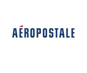 Aeropostale Coupons, Promo Codes, Free Samples, and Contests