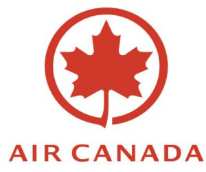 Air Canada Coupons, Promo Codes, Free Samples, and Contests