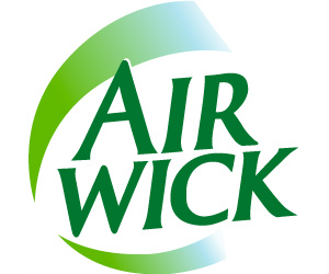 Air Wick Coupons, Promo Codes, Free Samples, and Contests