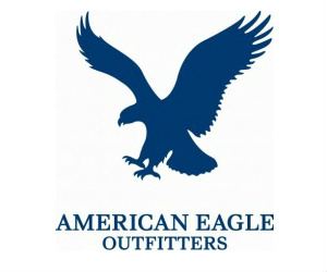 American Eagle Coupons, Promo Codes, Free Samples, and Contests