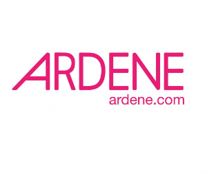Ardene Coupons, Promo Codes, Free Samples, and Contests