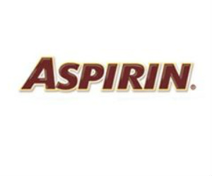 Save on Aspirin Products