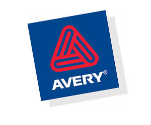 Avery Coupons, Promo Codes, Free Samples, and Contests