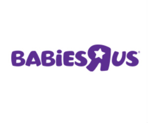 Babies R Us Coupons, Promo Codes, Free Samples, and Contests