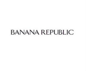 Banana Republic Coupons, Promo Codes, Free Samples, and Contests