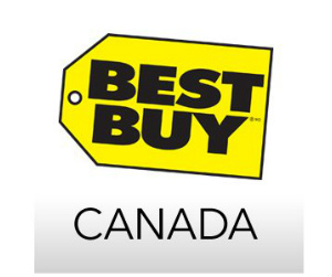 Best Buy Coupons, Promo Codes, Free Samples, and Contests