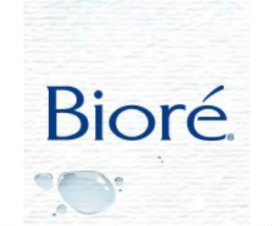 Biore Coupons, Promo Codes, Free Samples, and Contests