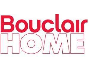 Bouclair Coupons, Promo Codes, Free Samples, and Contests