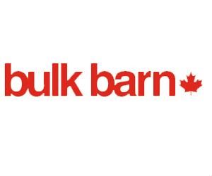 Bulk Barn Coupons, Promo Codes, Free Samples, and Contests