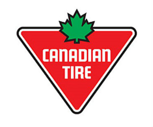 Canadian Tire Coupons, Promo Codes, Free Samples, and Contests