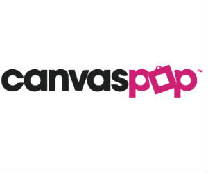 CanvasPop Coupons, Promo Codes, Free Samples, and Contests