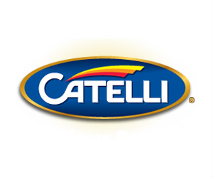 Catelli Coupons, Promo Codes, Free Samples, and Contests