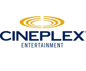 Cineplex Coupons, Promo Codes, Free Samples, and Contests