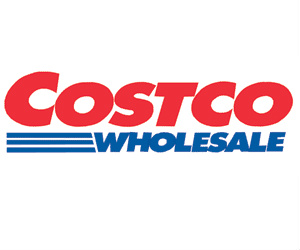 Costco Coupons, Promo Codes, Free Samples, and Contests