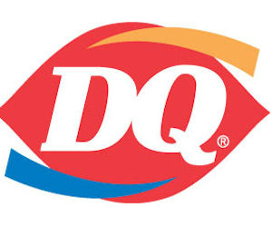 Dairy Queen Coupons, Promo Codes, Free Samples, and Contests
