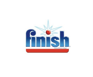 Finish Coupons, Promo Codes, Free Samples, and Contests