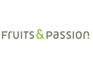 Fruits and Passion Coupons, Promo Codes, Free Samples, and Contests