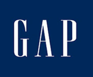Gap Coupons, Promo Codes, Free Samples, and Contests