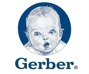 Gerber Coupons, Promo Codes, Free Samples, and Contests