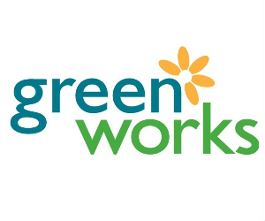 Greenworks Coupons, Promo Codes, Free Samples, and Contests