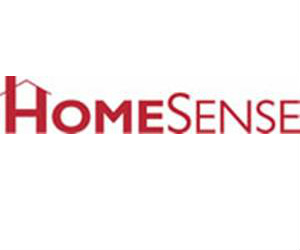 Home Sense Coupons, Promo Codes, Free Samples, and Contests
