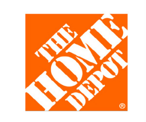 Home Depot Coupons, Promo Codes, Free Samples, and Contests