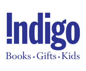 Free Shipping at Chapters/Indigo