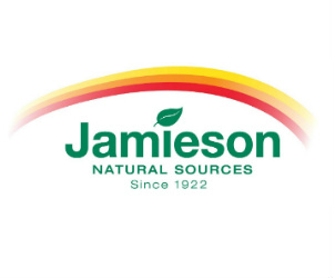 Save on Jamieson Products