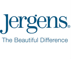 Jergens Coupons, Promo Codes, Free Samples, and Contests