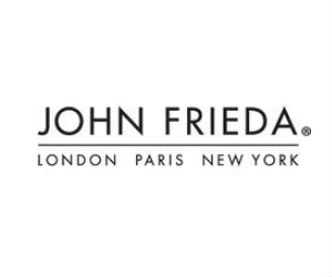 John Frieda Coupons, Promo Codes, Free Samples, and Contests