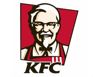 KFC Coupons, Promo Codes, Free Samples, and Contests