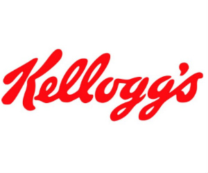 Kellogg's Coupons, Promo Codes, Free Samples, and Contests
