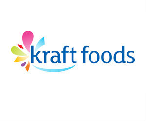 Kraft Coupons, Promo Codes, Free Samples, and Contests