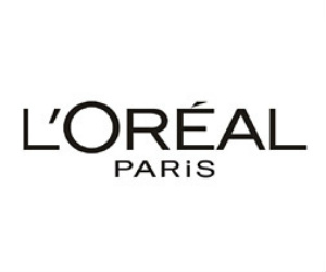 L'Oreal Coupons, Promo Codes, Free Samples, and Contests