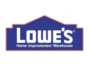 Lowes Coupons, Promo Codes, Free Samples, and Contests