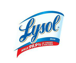 Lysol Coupons, Promo Codes, Free Samples, and Contests