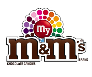 My M&M's Coupons, Promo Codes, Free Samples, and Contests