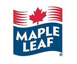Maple Leaf Foods Coupons, Promo Codes, Free Samples, and Contests