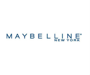 Maybelline Coupons, Promo Codes, Free Samples, and Contests