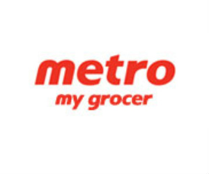Save with Metro Coupons