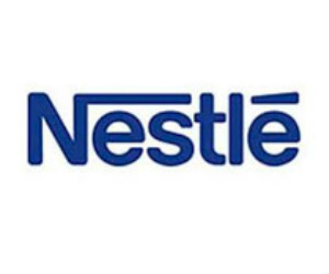 Nestle Coupons, Promo Codes, Free Samples, and Contests