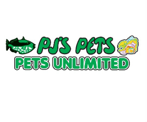 PJ's Pets Coupons, Promo Codes, Free Samples, and Contests