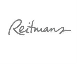 2 for $49 Pants at Reitmans