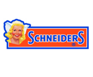 Schneiders Coupons, Promo Codes, Free Samples, and Contests
