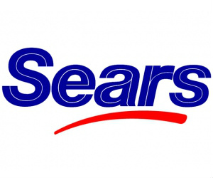 Shop Sears and Have It Delivered to Your Door
