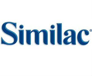 Similac Coupons, Promo Codes, Free Samples, and Contests
