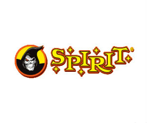 Spirit Halloween Coupons, Promo Codes, Free Samples, and Contests