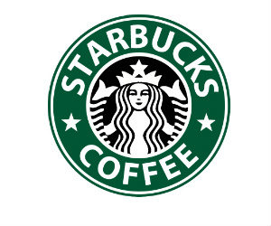 Get Free Shipping at the Starbucks Store